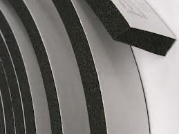 Embossing & Tape Supplies has a Whole Range of Foam Tapes in different Grades of Foam, Thickness's & Widths