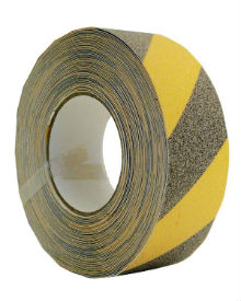 Embossing & Tape Supplies has the whole range of Non Slip Tape covered