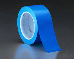 3M 471 Vinyl Tape available online here for Australia Wide Delivery