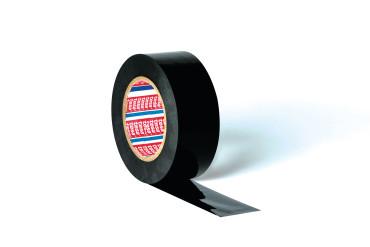 Pipe Wrap Isolation Tape Tesa 51482