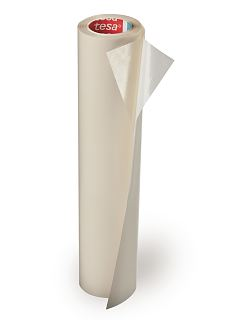 Tesa 52310 Platemount Tape