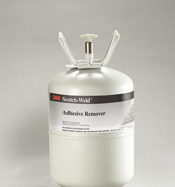 Adhesive Cleaners,Solvents / Surface Preparation
