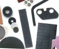 Die Cut Products