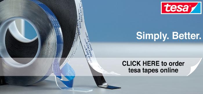 Order Tesa Tape Online