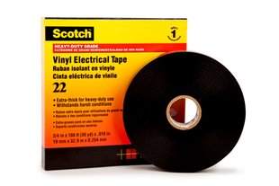 Electrical / Mastic Tapes