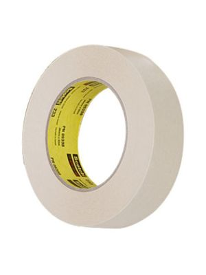 3M  Automotive Masking Tape - (150c for 1 Hour)