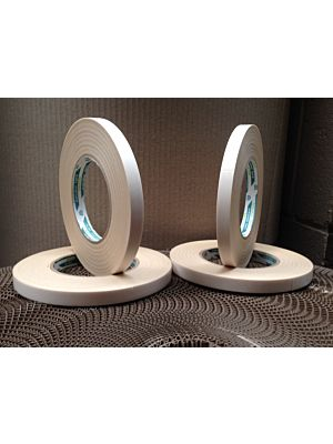 Kikusui Double Sided Tape - Double Sided Tissue Tape
