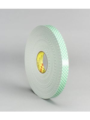 4016 Double Sided Mounting Tape (1.6mm Thick)