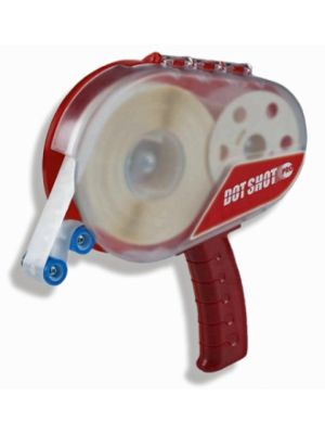 Glue Dot - Dispenser - Dot Shot Pro - Glue Dot Gun
