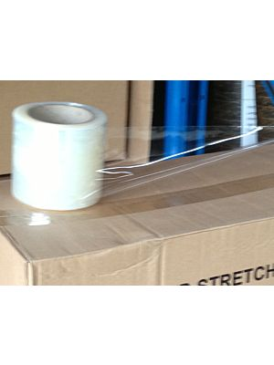 Stretch Bundling Film / Hand Bundling Film