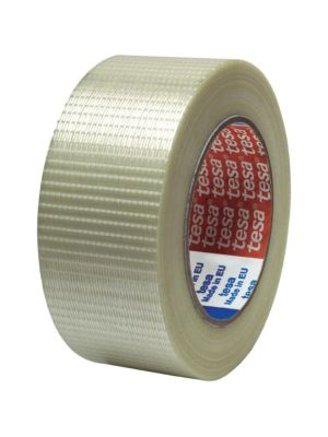 2 Way / Bi-Directional Filament Tape