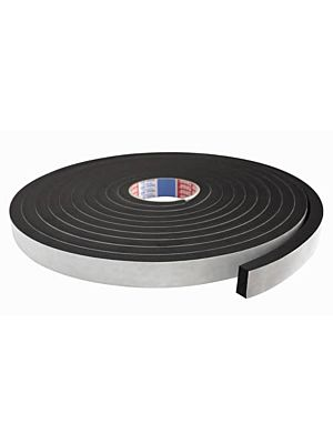 We supply Tesa 61102 Foam Tape EPDM Foam Tape Australia Wide in virtually any width you require.