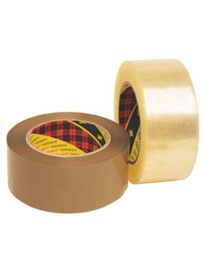375 Heavy Duty Packaging tape