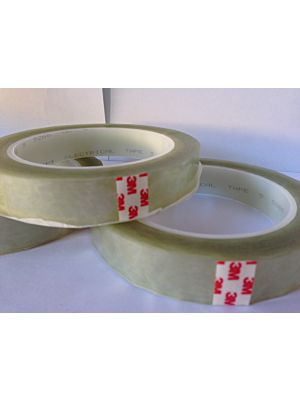 3M No 5 Polyester Electrical Tape