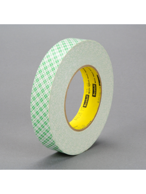 3M Double Coated Paper Tape 410