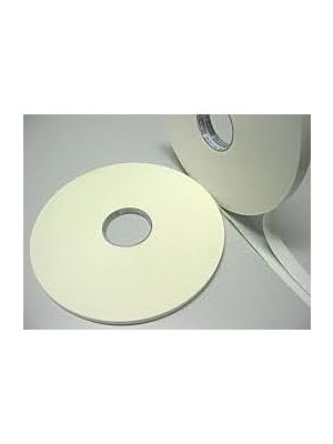 Economy Double Sided Mounting Tape (Indoor Use Only)