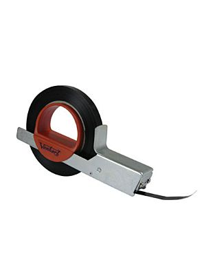 Black Strapping Tape / Black Palletising Tape / Black Bundling Tape