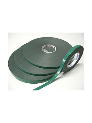 High Performance - Body Mould Tape
