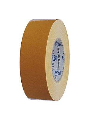 Double Sided Gaffer (Cloth) Tape