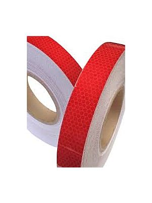 Prismatic - Honeycomb Reflective Tape - Class 1