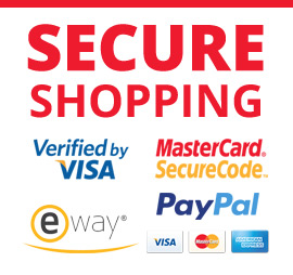 Embossing Tape Supplies Secure Shopping