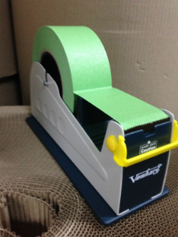 Order YOUR Tape Dispensers ONLINE HERE. We Deliver Australia Wide