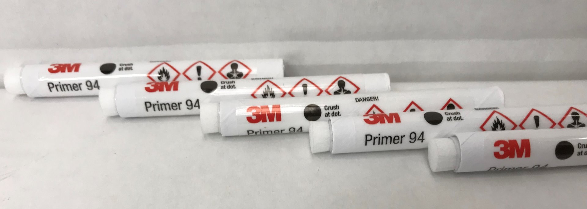 3M Primer 94 Adhesion Promoter