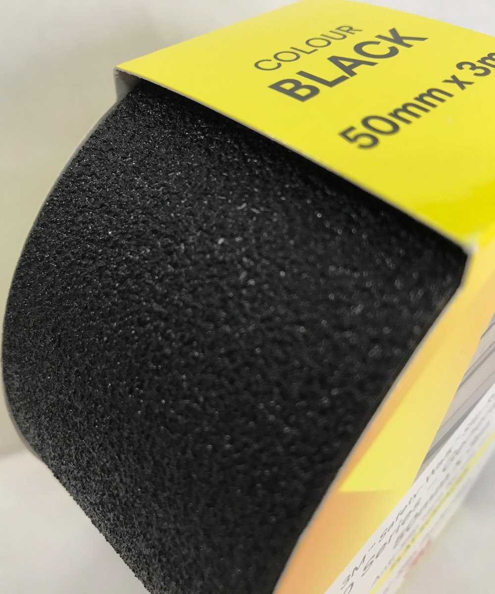 3M 600 series Safety Walk - Non Slip Tape
