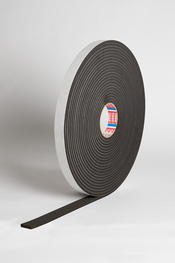 Tesa 61103 Foam Tape (4.8mm Thick)